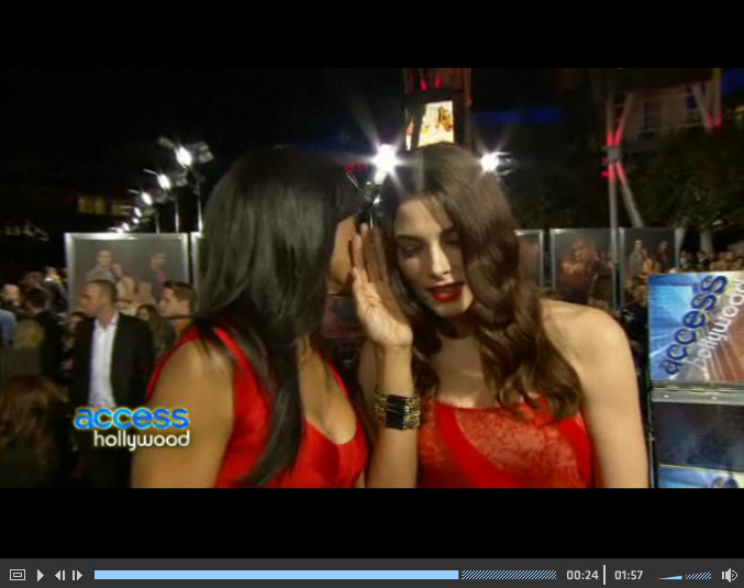 access hollywood celebrity videos news and photos